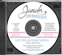 product-dvd