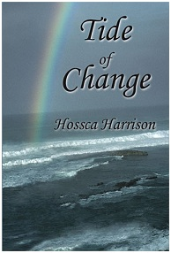 Tide of Change (book cover)